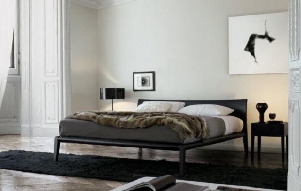 Bed1_def