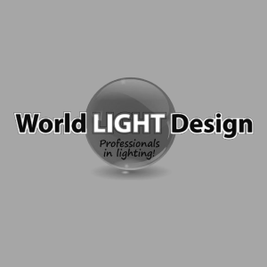 logo-WorldLightDesign