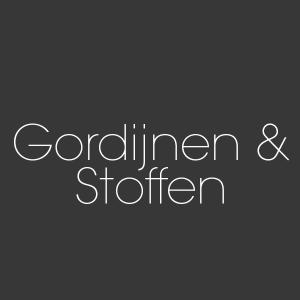 logo-aaa-gordijnen