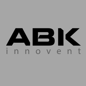 logo-abk-innovent