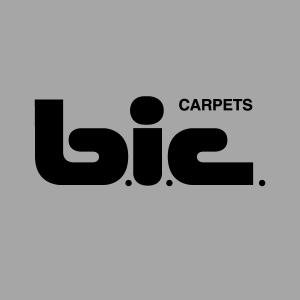 logo-bic-carpets