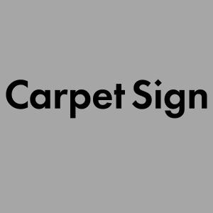 logo-carpet-sign
