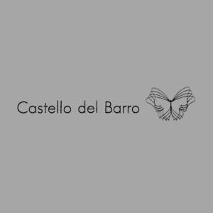 logo-castello