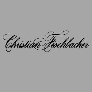 logo-christian-fishbacher