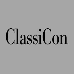 logo-classicon