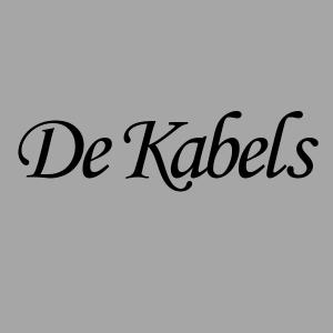 logo-de-kabels