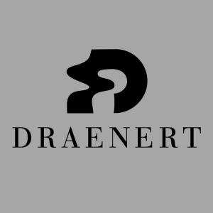 logo-draenert