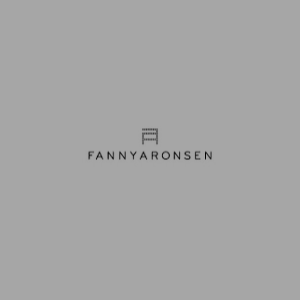 logo-fanny-aronsen