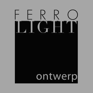 logo-ferro-light