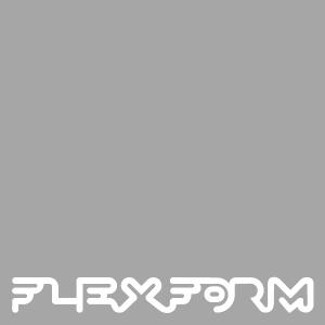 logo-flexiform