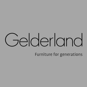 logo-gelderland