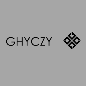 logo-ghyczy