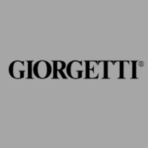 logo-giorgetti