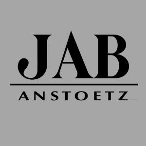 logo-jab
