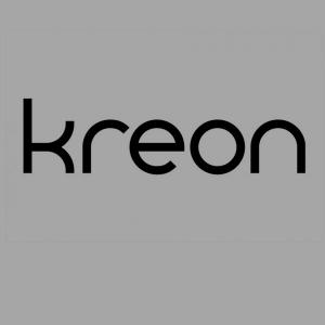 logo-kreon