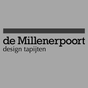 logo-millenerpoort