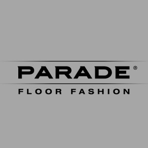 logo-parade