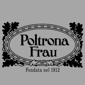 logo-poltrona
