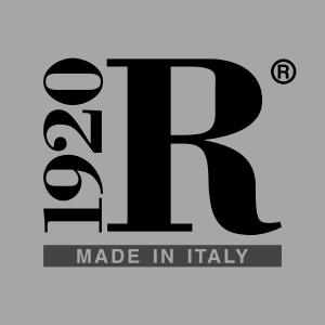 logo-r-1920