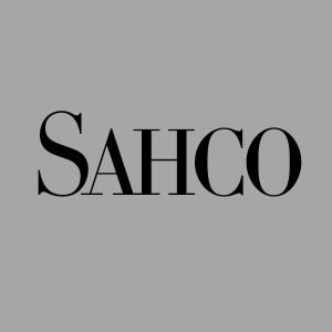 logo-sahco