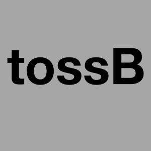 logo-toss-b