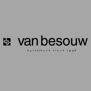 logo-van-besouw